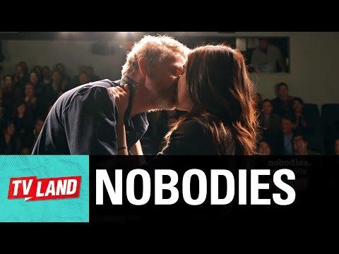 Nobodies Season 1 Mid-Season Promo