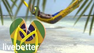 Video Musica brasileña relajante lenta suave instrumental sensual bossa nova MP3, 3GP, MP4, WEBM, AVI, FLV Januari 2019