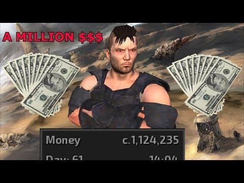 Kenshi Bandits: Making a Million Cats [Episode 7]
