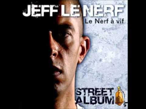 Jeff le Nerf   Ils T'observent