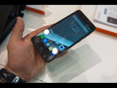 Rs 2699/(USD 40) for 5 inch smartphone# Phicomm Clue 630