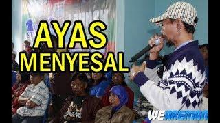Video Kabar Yuli Sumpil Dirigen Arema??Bonek & K-conk Mania Wajib Melihat MP3, 3GP, MP4, WEBM, AVI, FLV Desember 2018