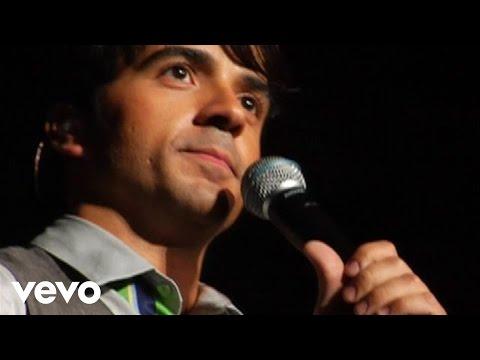 Aqui Estoy Yo (Live)