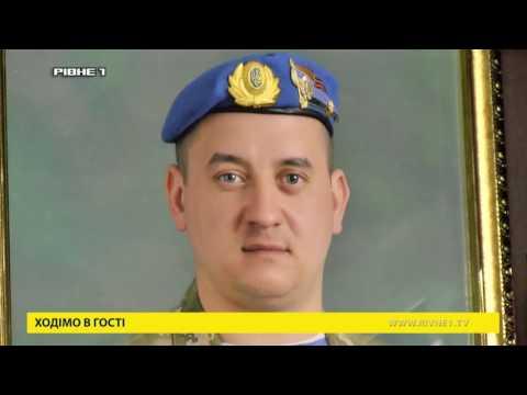 Як живе головний транспортник області, який захищав Донецький аеропорт? [ВІДЕО]