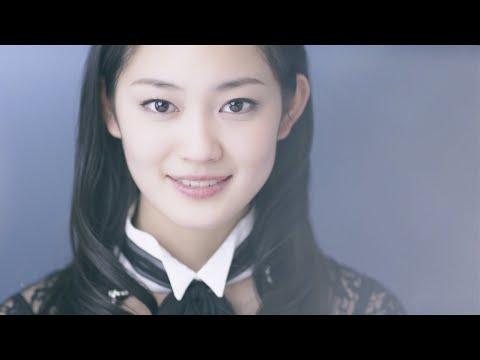 X21 / 「少女X」MUSIC VIDEO Short ver.