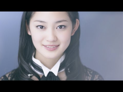 , title : 'X21 / 「少女X」MUSIC VIDEO Short ver.'