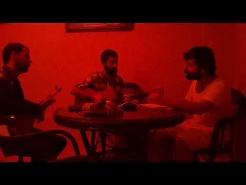 Koray Avcı - Hızır Paşa (Açılın Kapılar Şaha Gidelim) (Akustik)