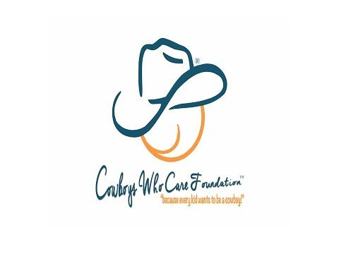 Cowboys Who Care Foundation Introduction