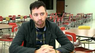 It Gets Better: Tim McIlrath (Rise Against)