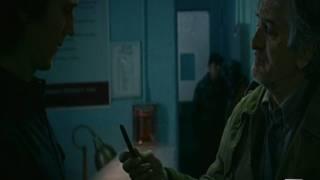 Nonton Being Flynn   Trailer Film Subtitle Indonesia Streaming Movie Download
