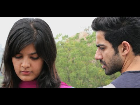 Arjun – New Telugu Short Film
