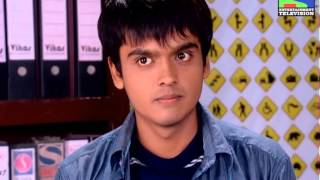 Parvarish - Episode 355 - 13th June 2013