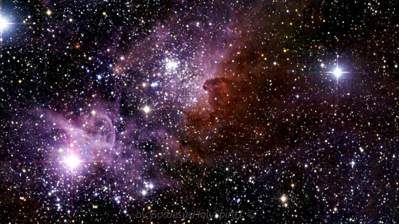 Hubble Universe Wallpaper Hd (page 3) - Pics about space