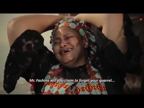 Vow - Latest Yoruba Movie New Release this week 2018/19| Drama Starring Bimpe Oyebade  Yinka Quadri