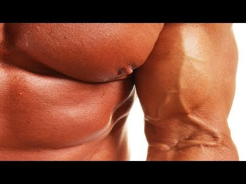 bicepcurls - http://www.scoobysworkshop.com Everybody knows how to do dumbbell biceps curls but most people do it incorrectly! This video shows many humorous ways to do t...