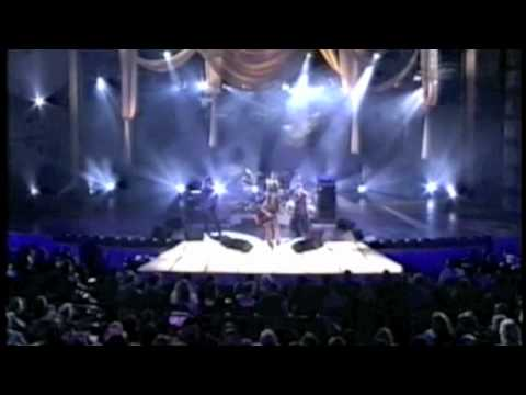 Video 4 Non Blondes at the Billboard Music Awards 1993 download in MP3, 3GP, MP4, WEBM, AVI, FLV January 2017