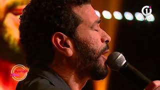 Video الشاب نصرو  Cheb Nasro : نديرك Ndirak Amour MP3, 3GP, MP4, WEBM, AVI, FLV Februari 2019