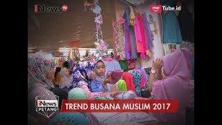 Download Video Pasar Tanah Abang Pusat Grosir Terbesar & Pusat Fashion Terkini - iNews Petang 19/06 MP3 3GP MP4