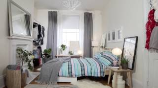 Living in a rented space with not enough room for all your clothes, trinkets and other bits & pieces? We've got a solution for you – check out this video for more #wonderfuleverynight