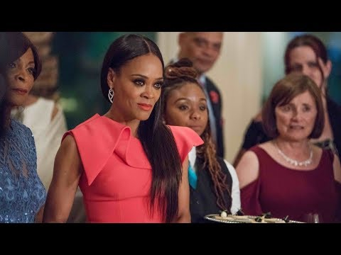 """Ambitions   Season Finale Episode Review: """"Save The Best For Last"""""""