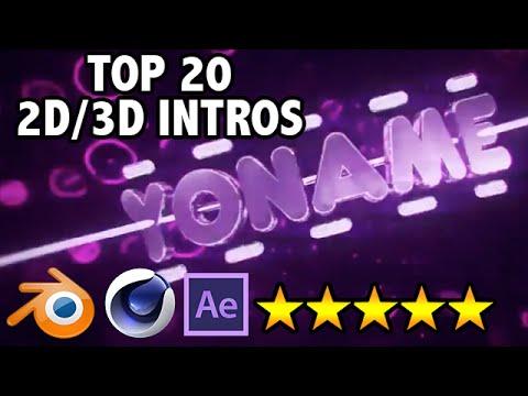 Thumbnail of video HXYLeZL1sps ...