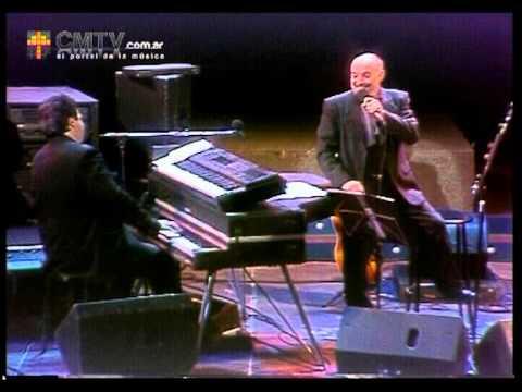 Baglietto - Vitale video Cambalache - CM Vivo 1999