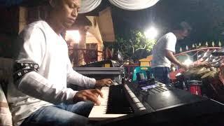 Video Cinta setengah gila by Zen enteraint kibot gondang pematang siantar (70) MP3, 3GP, MP4, WEBM, AVI, FLV Agustus 2019