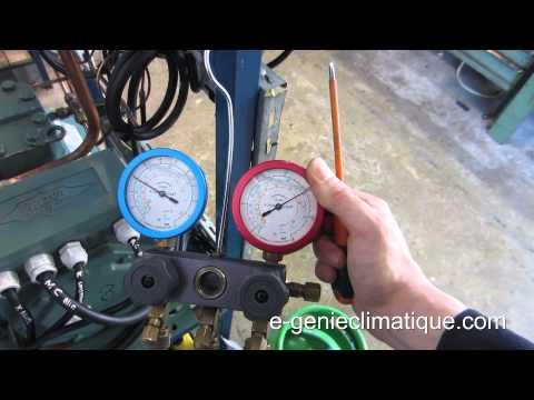 comment monter fusible thermique