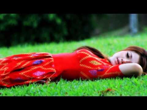 Video Lama Nu Nu download in MP3, 3GP, MP4, WEBM, AVI, FLV January 2017