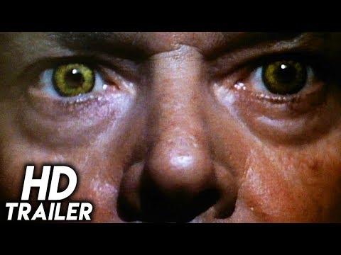 Wolf (1994) ORIGINAL TRAILER [HD 1080p]