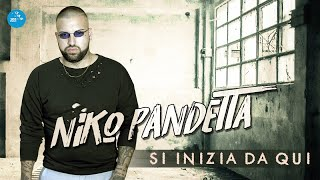 Niko Pandetta - Si a mia