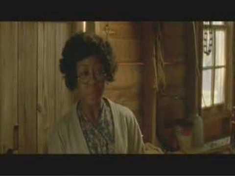 The Lena Baker Story - Official Movie Trailer