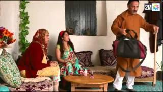 Video لكوبل 2 : الحلقة 18 برامج رمضان – MP3, 3GP, MP4, WEBM, AVI, FLV Mei 2017