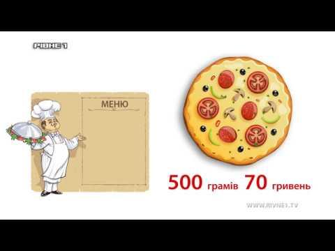 Що робити рівнянам, коли страва у ресторані не відповідає замовленню? [ВІДЕО]
