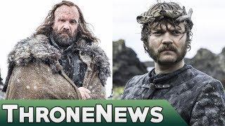 Game of Thrones Staffel 7  Der Cleganebowl kommt?  Euron Greyjoy krasser als Ramsay  TobitatoTrailer: https://www.youtube.com/watch?v=1Mlhnt0jMlg&t=2s-----------------------------------------------------------------------------------------Abo und Glocke für aktive Magische Unterhaltung:https://www.youtube.com/c/Tobitato----------------------------------------------------------------------------------------- Soziale Netzwerke:➪Instagramhttps://www.instagram.com/tobitato/➪Twitterhttps://twitter.com/TobitatoChips-----------------------------------------------------------------------------------------Mein Equipment➪Kamera: Panasonic Lumix DMC-FZ200EG9➪Kamera-Mikrofon: Kamera Mikrofon K&F Concept➪Mikrofon: Auna MIC-900B USB Kondensator Mikrofon➪Softbox: Alu Fotostudio Studioleuchte-----------------------------------------------------------------------------------------Meine Lieblingsserie: https://www.amazon.de/Game-Thrones-komplette-erste-Staffel/dp/B00BPU7FFW/ref=pd_cp_107_4?_encoding=UTF8&psc=1&refRID=VG5EJHT4MNXGJ6G2X88NMein Lieblingsfilm:  https://www.amazon.de/Harry-Potter-Gefangene-von-Askaban/dp/B000ESSSRK/ref=sr_1_1?s=dvd&ie=UTF8&qid=1492901489&sr=1-1&keywords=harry+potter+und+der+gefangene+von+askabanViel Spaß beim Reinschauen ;)