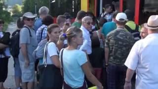 """Film do artykułu: """"Promocyjny"""" kurs..."""