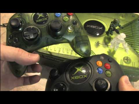 0 Top 10 Gaming Console Failures