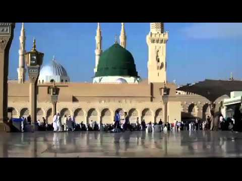 Video Mah e Ramzan Naat 2015, Huamira Arshad  Naat Shareef Ramzan   Video Dailymotion download in MP3, 3GP, MP4, WEBM, AVI, FLV January 2017
