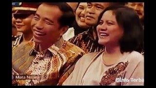 Video Aksi Ahok Lucu Ngakak MP3, 3GP, MP4, WEBM, AVI, FLV Februari 2019