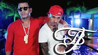 Tito El Bambino Ft. Bryant Myers  Ay Mami Video Oficial