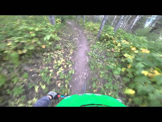 GoPro: that oh shit moment – Viral Video