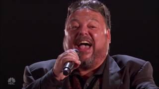 Full Segment  America's Got Talent Season 12  Judge Cuts 1  Episode 8 #talentshows For more HD full episode videos of...