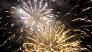 Noya Spain  City new picture : Noia Noya Spain Fuegos Spain Fireworks 2010 The Best Ever With Music... Espectacular p3