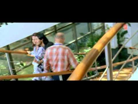 Dil Kya Kare (Full Song) | Salaam-E-Ishq