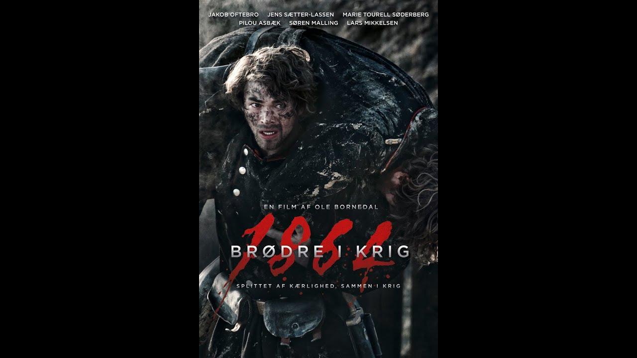 danske film online stream gratis