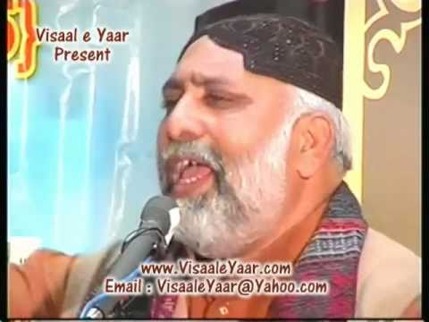 Video PUNJABI NAAT( Kadi Aa Sohna)SABIR SARDAR IN UK.BY Visaal download in MP3, 3GP, MP4, WEBM, AVI, FLV January 2017