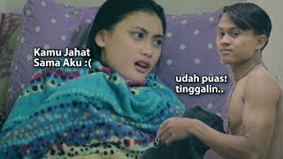 Video AKU UDAH GA PERAW4N LAGI - (Short Movie)   ADEN ALFURQON MP3, 3GP, MP4, WEBM, AVI, FLV Februari 2019