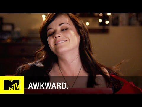 Awkward Season 5B (Promo)