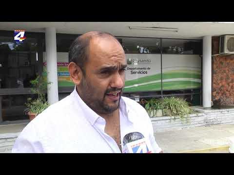 Intendencia, Ministerio del Interior y de Defensa quitarán caballo sueltos de la ciudad