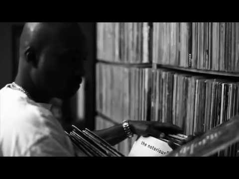 ka - From the album, The Night's Gambit. Video directed and edited by Ka. http://brownsvilleka.com http://itunes.com/ka/thenightsgambit http://amzn.com/B00DWKVRJS...